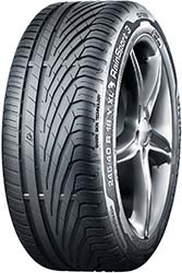 225/40R18 UNIROYAL RAINSPORT3 92W XL RFT