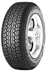 Rallye 380 tyre image