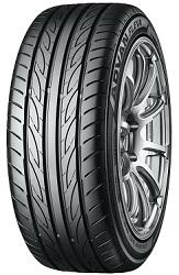 Advan Fleva V701 tyre image