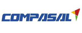 Compasal logo