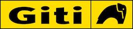 Giti logo