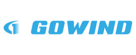 Gowind logo