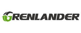 Grenlander logo