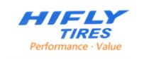 Hifly logo