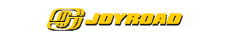 Joyroad logo