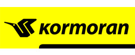 Kormoran logo
