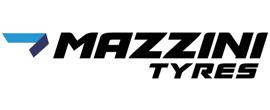 Mazzini logo