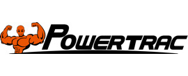 Power Trac logo