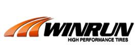 Winrun logo
