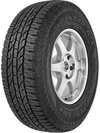 Geolander-G015 tyre image