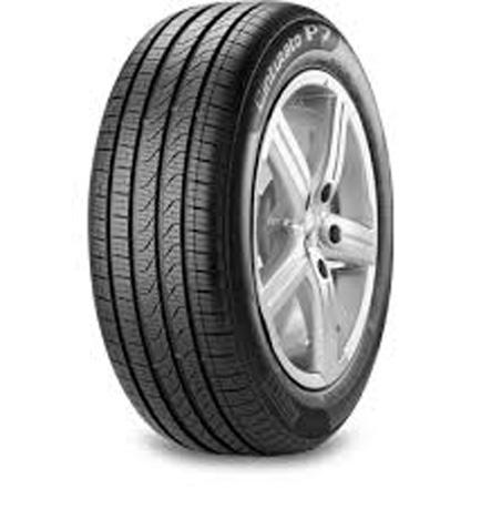 P7cintas tyre image