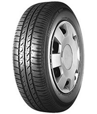 Bridgestone Tyres, High-Quality Car Tyres | ASDA Tyres