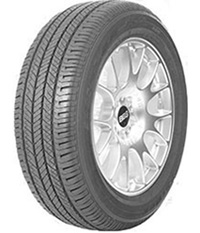 235/55R18 100V Bridgestone Dueler H/L 33 Tyre