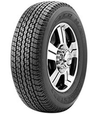 Dueler H/T 840 tyre image