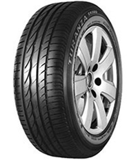 Turanza ER300 tyre image