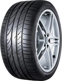 245/45R18 BST RE050AKZ*96W RFT