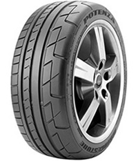 Potenza RE070 tyre image
