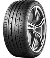 235/40R19 BST S001 96W XL VOL