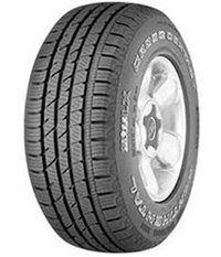 275/45R20 CO CCLXSP 110VXL N0