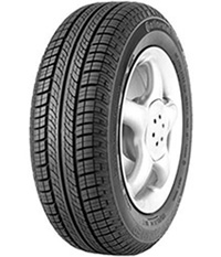 145/65R15 CO ECOEP 72T