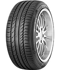 235/55R19 CO SPC5 105VXL VOL