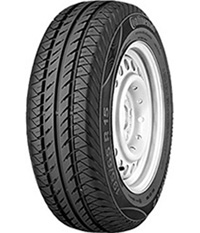 235/65R16 121R Continental VancoContact 2 Tyre