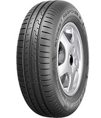 165/65R13 DLOP STRTRES2 77T