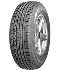 225/65R17 DLOP GTREK AT3[1] 106V XL