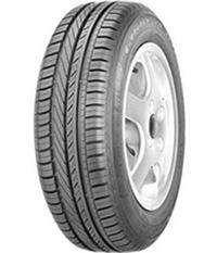 DuraGrip tyre image