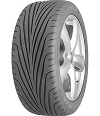 195/45R15 78V Goodyear Eagle F1 GS D3 Tyre