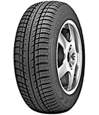 195/50R15 82T Goodyear Vector 5+ MS Tyre