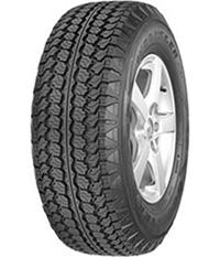 Wrangler AT/SA tyre image