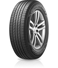 Dynapro HP RA33 tyre image