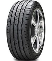 Ventus S1 Evo K107 tyre image