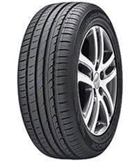 Ventus Prime 2 K115 tyre image