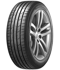 195/45R16 HKOOK VP3 K125 84V XL