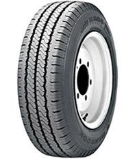 Vantra RA08 tyre image