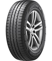 Vantra LT RA18 tyre image