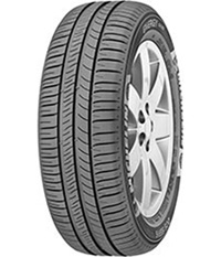 195/65VR16 MICHELIN ENERGY SAVER 92V MO