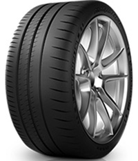 325/30R21 MICH PSCUP2 N1 108YXL