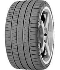 245/35R19 MICH SUPERSPT 93YXL MO1