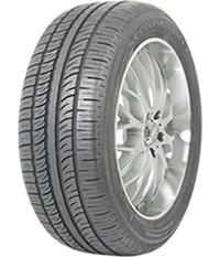 Scorpion Zero Assimetrico tyre image