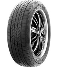 Open Country A20A tyre image