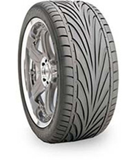 Proxes T1-R tyre image