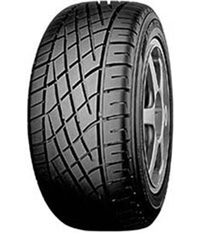 A539 tyre image