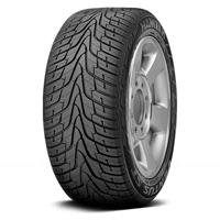 Ventus RH06 tyre image