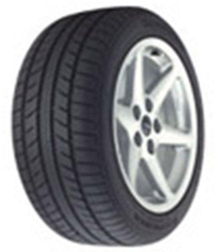 S.Drive AS01 tyre image