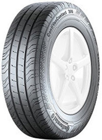 195/65R15 CO VCON200 95TRF